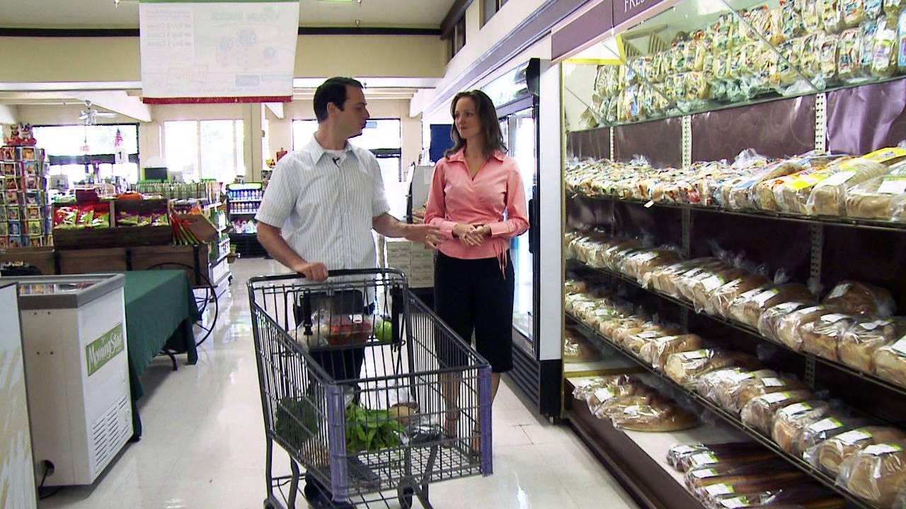 Série Blue Zone – Alimentação (Loma Linda) | Vida & Saúde
