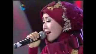 Download Lagu Gita KDI  --  RANA DUKA -- Ciptaan  Rhoma Irama mp3