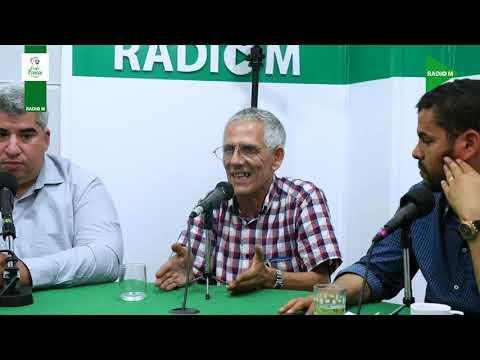 """CPP """" Avec Lakhdar Bouregaa, Gaid Salah reveille l'été 62 et oublie l'avenir """""""