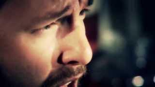 Dennis Haberlach - Mein Herz - Official Music Video