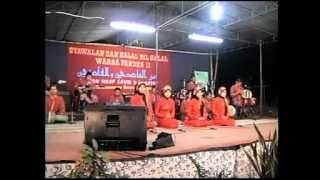 Video 1.lang-lang buana assalamu'alaik.mpg download MP3, 3GP, MP4, WEBM, AVI, FLV Juli 2018