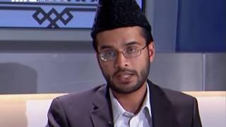 Ramadhan Spezial Fragen über Fasten Teil 7