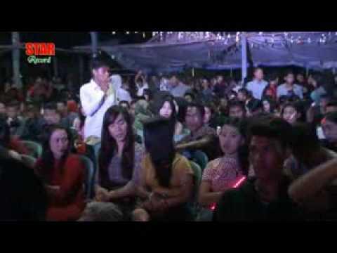 MIX OT BUNGA live SUNGAI PASIR vol 1