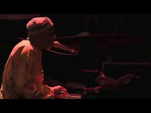 """Ray Lema Quintet - Live """"Ami"""" (Ray Lema)"""