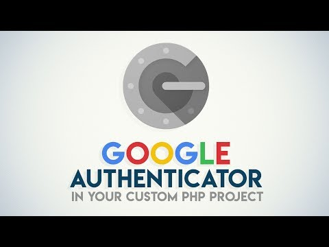 Implementing Google Authenticator Time-Based Authorization In PHP