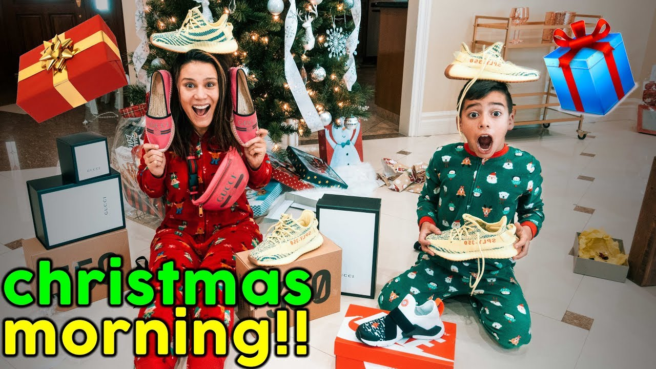 unwrapping-presents-on-christmas-morning-shocking-surprise-the-royalty-family