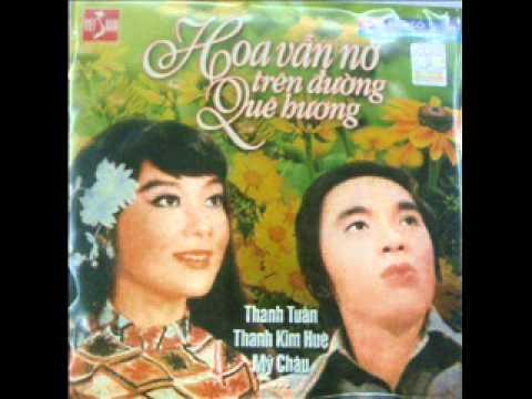 Tieng Song Hong ..(minhcanh-mychau.com)