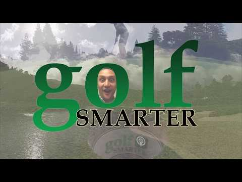 Get Solid, Consistent, Predictable Contact, and Improve Your Short Golf Game from 50 Yards and In