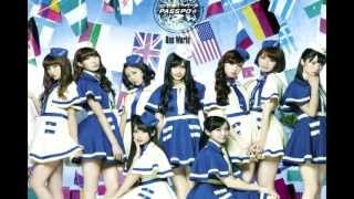 Passpo☆ - One World [Album] Release Date: 2012.11.14. Genre: Jpop One World エコノミークラス盤 by ぱすぽ☆ レーベル:UNIVERSAL J Copyright © 2012 ...