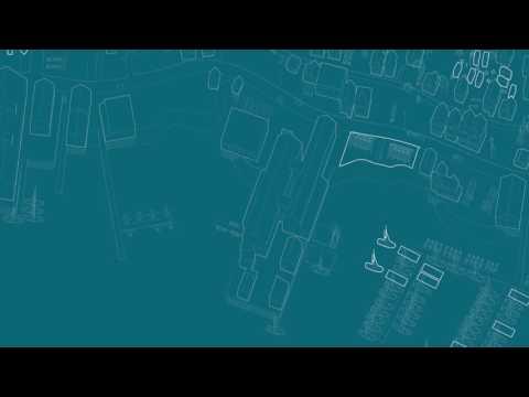 Harbor Protocol - Case Study - Sitka