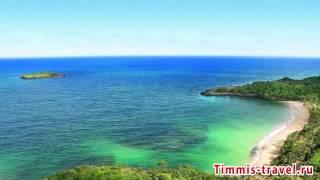 Канарские острова туры цены, купить путевки на Канарские острова цены(, 2014-12-14T08:00:42.000Z)