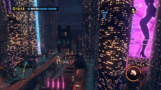 Saints Row the Third (Part 19) - Can't Trust Reporters