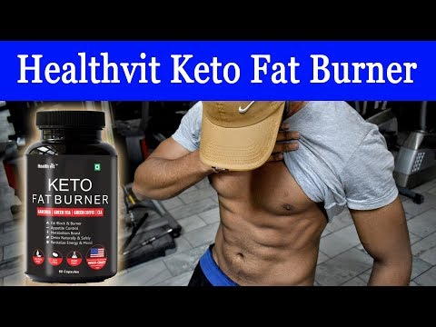 extreme-weight-loss-with-healthvit-keto-fat-burner
