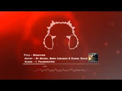 I, Frankenstein - Misgiving - Soundtrack HD