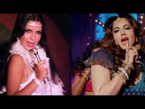 Laila Main Laila Ringtone   Raees   Shah Rukh Khan   Sunny Leone   Pawni Pandey   Ram Sampath