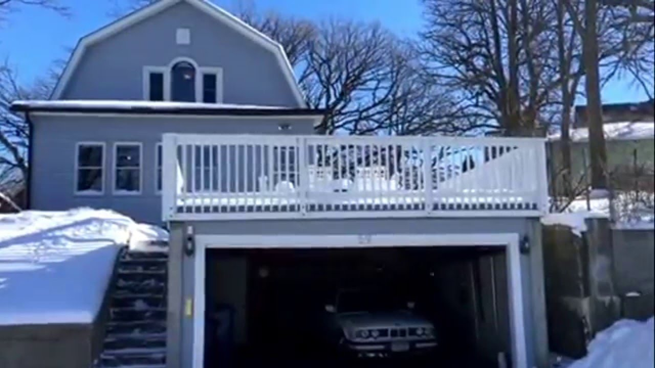 Minneapolis Homes for Rent 3BR/2BA by Minneapolis Property Management