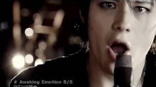 Wentz Eiji - Awaking Emotion 8-5.avi.