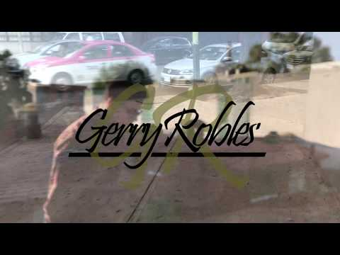 Gerry Robles - Mía