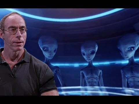 [2017] DR. STEVEN GREER - HOW E.T.'S MAKE THEIR SHIPS AND HOW THEY FLY THEM (MUST WATCH)