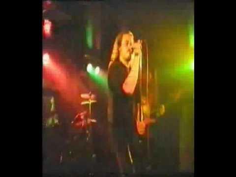 A Little Rain (Must Fall) -FIFTH SEASON (Progressive Metal) 1995