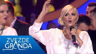 Cakana - Andjeo - ZG Specijal 05 - (Tv Prva 25.10.2015.)