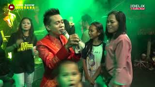 Download lagu DUDU MANTUNE OCHOLL DHUT NIRVANA LIVE SHOW PAGEDANGAN MP3