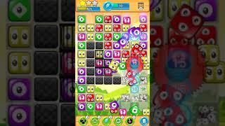 Blob Party - Level 48