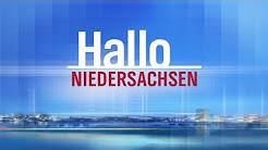Hallo Niedersachsen 2019