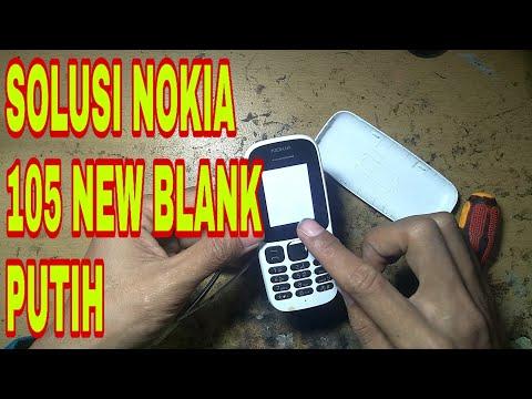 nokia-105-new-blank-putih