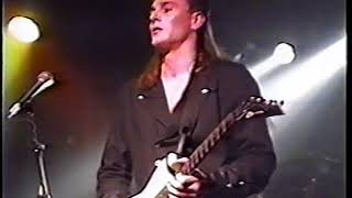 Baixar THE NEW KIND, LIVE AT THE  CHINA CLUB and FM STATION 1992