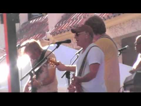 Jimmy Buffett MOTM 2011 concert.mp4