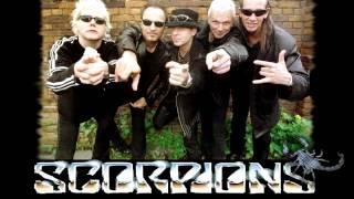 Love Drive   Scorpions