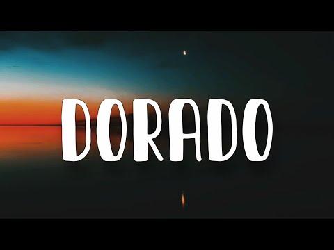 J Balvin x McDonald's – Dorado (Letra/Lyrics)