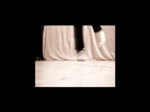 DANCA KUDURO REMIX - Free step