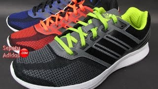 ADIDAS LITE PACER 3 MEN RUNNING SHOES