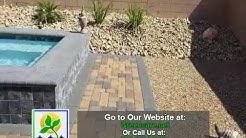 Greencare Review #2 Pool Builder Reviews Las Vegas