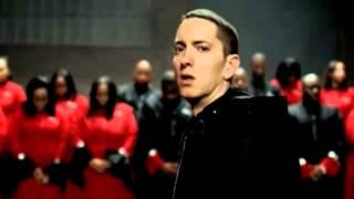 Eminem    Better Days  NEW 2013..