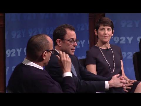 Behind the Bricks: A Sneak Peek at Residential Development in NY
