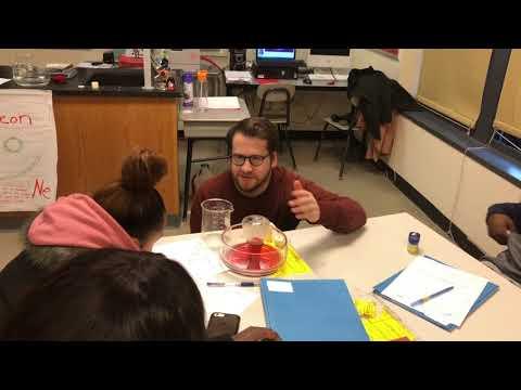 2018_Edward A Reynolds West Side High School_Hollyhock application