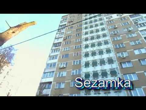 Дом № 62Б Правды просп Подольский район Улицы Киева