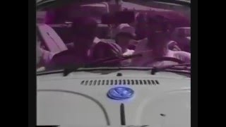 Ramones-California Sun(Official Video) HD