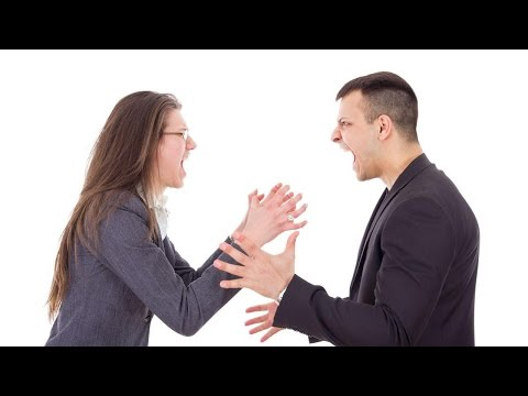 examples of controlling behaviour in dating abuse