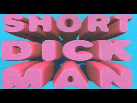 short man bitsy lyrics dick itsy