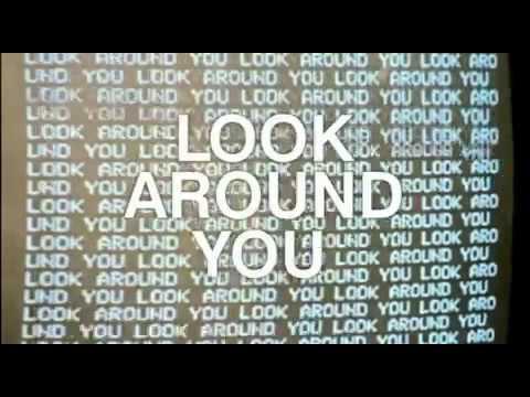 Look Around You - Calcium Part 1