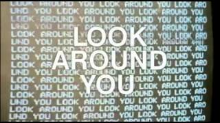 Look Around You - Calcium Part 1