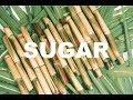 Alsukar (Sugar) Habzoud | Attar Oil Fragrance Review | Handsome Smells