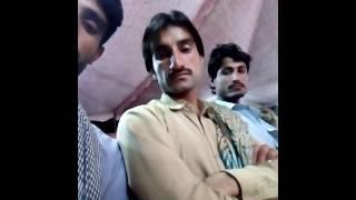 Ramzan Mari