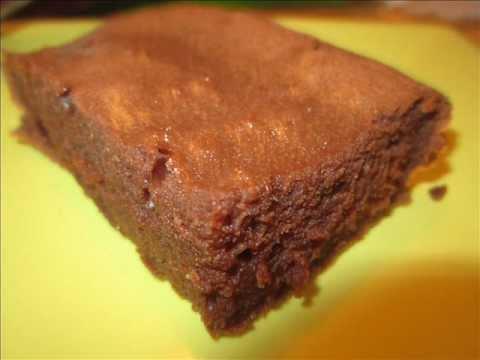 gateau-chocolat-facon-brownie-facile-et-rapide