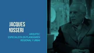 Baixar Reserva Van Der Hammen: opina el arquitecto Jacques Mosseri