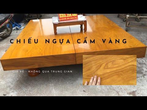 SAO ANH LINH ÍT LÀM CLIP TRUY KÍCH QUÁ VẬY 😆😆 from YouTube · Duration:  10 minutes 4 seconds